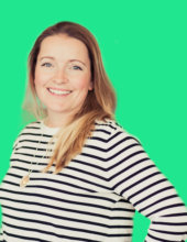 3. Sannah Rogers – New Business and Marketing Director